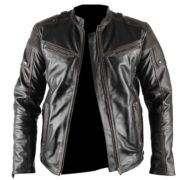Mens-Ultimate-Distressed-Black-Biker-Genuine-Leather-Jacket-5.jpg