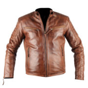 Mens-Xposed-Tan-Genuine-Leather-Jacket-1.jpg