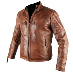 Mens-Xposed-Tan-Genuine-Leather-Jacket-2.jpg
