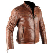 Mens-Xposed-Tan-Genuine-Leather-Jacket-3.jpg