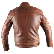 Mens-Xposed-Tan-Genuine-Leather-Jacket-4.jpg