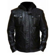 Mens_Brando_Double_Zip_Slim_Fit_Genuine_Leather_Jacket_with_Detachable_Hood_1__23882-1.jpg