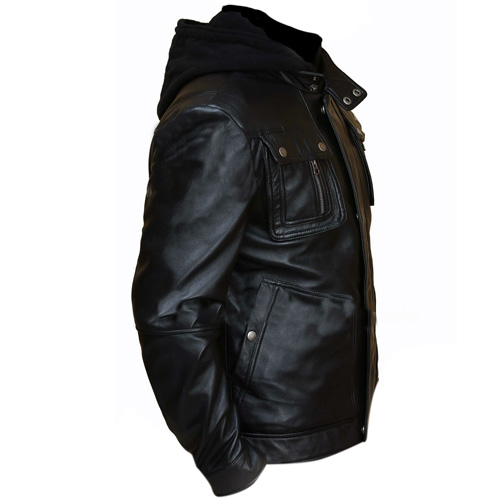 Mens_Brando_Double_Zip_Slim_Fit_Genuine_Leather_Jacket_with_Detachable_Hood_2__60850-1.jpg
