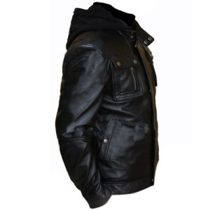 Mens_Brando_Double_Zip_Slim_Fit_Genuine_Leather_Jacket_with_Detachable_Hood_2__60850