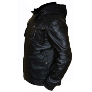 Mens_Brando_Double_Zip_Slim_Fit_Genuine_Leather_Jacket_with_Detachable_Hood_3__45418