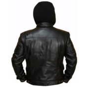 Mens_Brando_Double_Zip_Slim_Fit_Genuine_Leather_Jacket_with_Detachable_Hood_4__19743-1.jpg