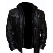 Mens_Brando_Double_Zip_Slim_Fit_Genuine_Leather_Jacket_with_Detachable_Hood_5__86584-1.jpg