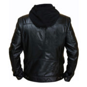 Mens_Brando_Double_Zip_Slim_Fit_Genuine_Leather_Jacket_with_Detachable_Hood_6__60287-1.jpg