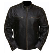 Mens_New_Rivet_Leather_Faded-Seam_Genuine_Cowhide_Distressed_Jacket_1__50840-1.jpg
