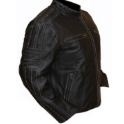 Mens_New_Rivet_Leather_Faded-Seam_Genuine_Cowhide_Distressed_Jacket_2__09436-1.jpg