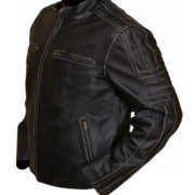 Mens_New_Rivet_Leather_Faded-Seam_Genuine_Cowhide_Distressed_Jacket_3__66665-1.jpg