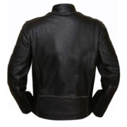 Mens_New_Rivet_Leather_Faded-Seam_Genuine_Cowhide_Distressed_Jacket_4__39250-1.jpg