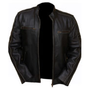 Mens_New_Rivet_Leather_Faded-Seam_Genuine_Cowhide_Distressed_Jacket_5__05420-1.jpg