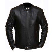 Mens_Slim_Fit_Biker_Hunt_Black_Leather_Jacket_1__71104-1.jpg
