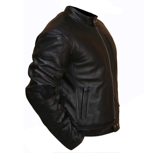 Mens_Slim_Fit_Biker_Hunt_Black_Leather_Jacket_2__08432-1.jpg