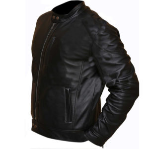Mens_Slim_Fit_Biker_Hunt_Black_Leather_Jacket_3__87373-1.jpg