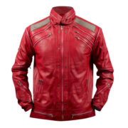 Michael-Jackson-Beat-It-Red-Leather-Jacket-1.jpg