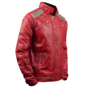 Michael-Jackson-Beat-It-Red-Leather-Jacket-2.jpg
