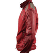 Michael-Jackson-Beat-It-Red-Leather-Jacket-3.jpg
