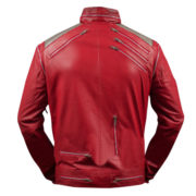 Michael-Jackson-Beat-It-Red-Leather-Jacket-4.jpg