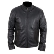 Minority-Report-Black-Leather-Jacket-1__96776-1.jpg