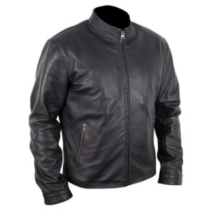Minority-Report-Black-Leather-Jacket-2__40560-1.jpg