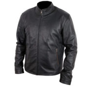 Minority-Report-Black-Leather-Jacket-3__42366-1.jpg