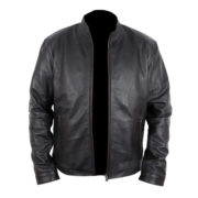 Minority-Report-Black-Leather-Jacket-5__15177-1.jpg