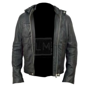 Mission-Impossible-4-MI-4-Black-Leather-Jacket-with-Hoodie-1__08301-1.jpg