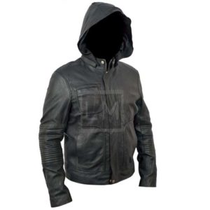 Mission-Impossible-4-MI-4-Black-Leather-Jacket-with-Hoodie-3__03540-1.jpg