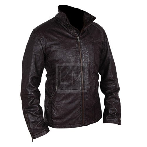 Mission_Impossible_5_Wrinkle_Leather_Jacket_2__14027-1.jpg