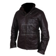 Mission_Impossible_5_Wrinkle_Leather_Jacket_3__04801-1.jpg