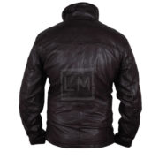 Mission_Impossible_5_Wrinkle_Leather_Jacket_4__32098-1.jpg