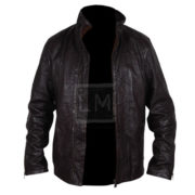 Mission_Impossible_5_Wrinkle_Leather_Jacket_5__42949-1.jpg