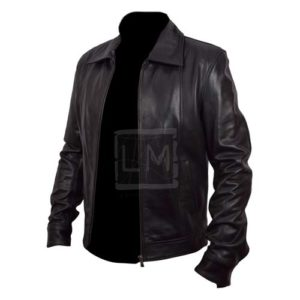 Moody-Season-5-Black-Leather-Jacket-3__02165-1.jpg