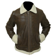 Mummy_3_Tomb_of_The_Dragon_Emperor_Cowhide_Leather_Jacket_1__11487-1.jpg