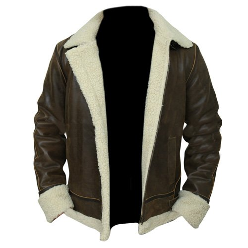 Mummy_3_Tomb_of_The_Dragon_Emperor_Cowhide_Leather_Jacket_2__96170-1.jpg