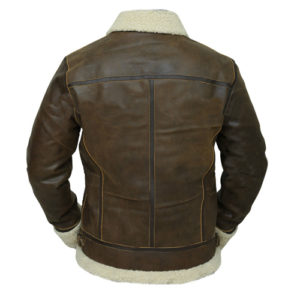 Mummy_3_Tomb_of_The_Dragon_Emperor_Cowhide_Leather_Jacket_3__49629-1.jpg