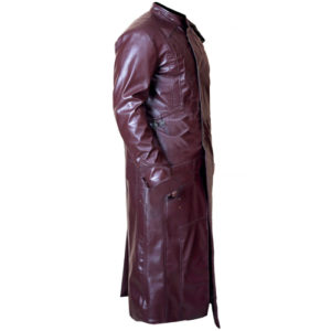 NEW_STARLORD_GUARDIANS_OF_GALAXY_FAUX_LEATHER_LONG_COAT_2__74336-1.jpg