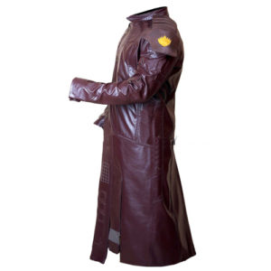 NEW_STARLORD_GUARDIANS_OF_GALAXY_FAUX_LEATHER_LONG_COAT_3__93813-1.jpg