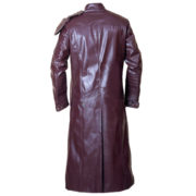 NEW_STARLORD_GUARDIANS_OF_GALAXY_FAUX_LEATHER_LONG_COAT_4__42588-1.jpg