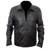NFS-Need-For-Speed-Black-Leather-Jacket-1__58319-1.jpg