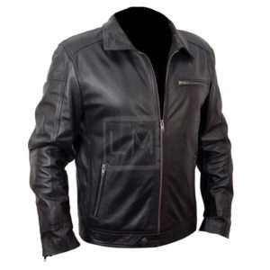 NFS-Need-For-Speed-Black-Leather-Jacket-2__67126-1.jpg