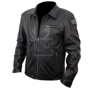 NFS-Need-For-Speed-Black-Leather-Jacket-3__48434-1.jpg
