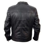 NFS-Need-For-Speed-Black-Leather-Jacket-4__34772-1.jpg