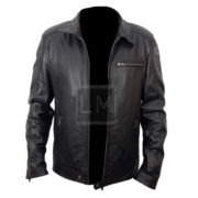 NFS-Need-For-Speed-Black-Leather-Jacket-5__85048-1.jpg