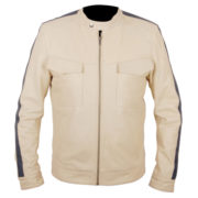 Need_For_Speed_Cream_Leather_Jacket_1__23666-1.jpg