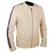 Need_For_Speed_Cream_Leather_Jacket_2__53671-1.jpg