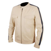 Need_For_Speed_Cream_Leather_Jacket_3__99613-1.jpg