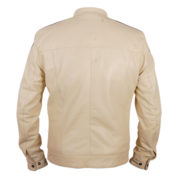 Need_For_Speed_Cream_Leather_Jacket_4__70707-1.jpg